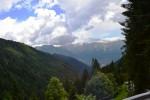 Wakacyjny wyjazd młodzieży w Dolomity :: © Parafia Wygnanowice